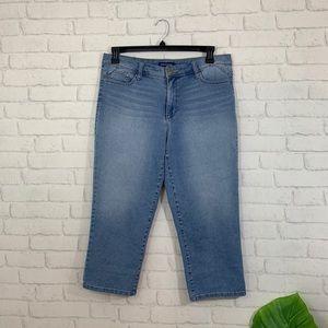 """Bandolino """"Selene"""" Size 14 jeans!"""